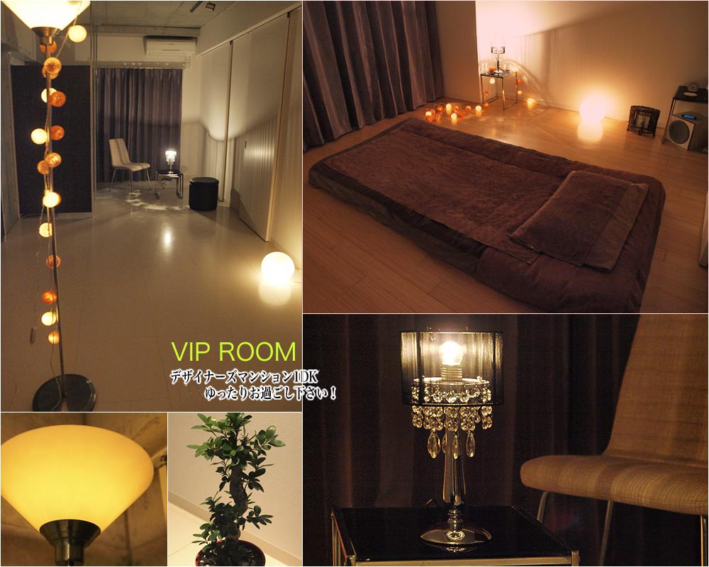 room0000.jpg