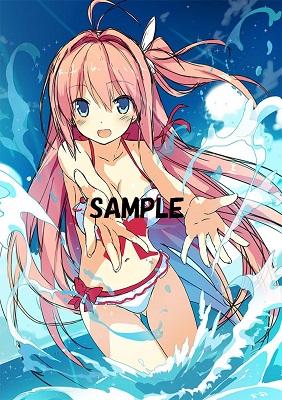 170126_PS4_aokana_HD_musyou_tape.jpg