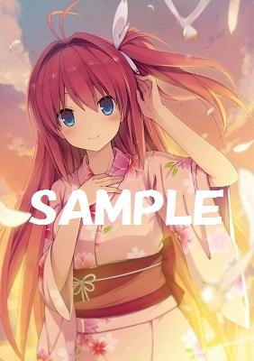 170126_PS4_aokana_HD_yusyo_passkesu.jpg