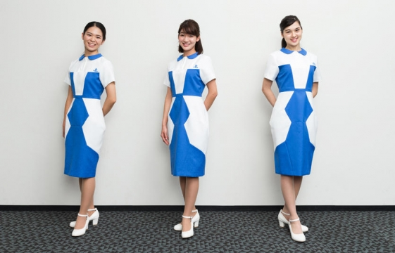 20160915-tgs2016-costume-01.jpg