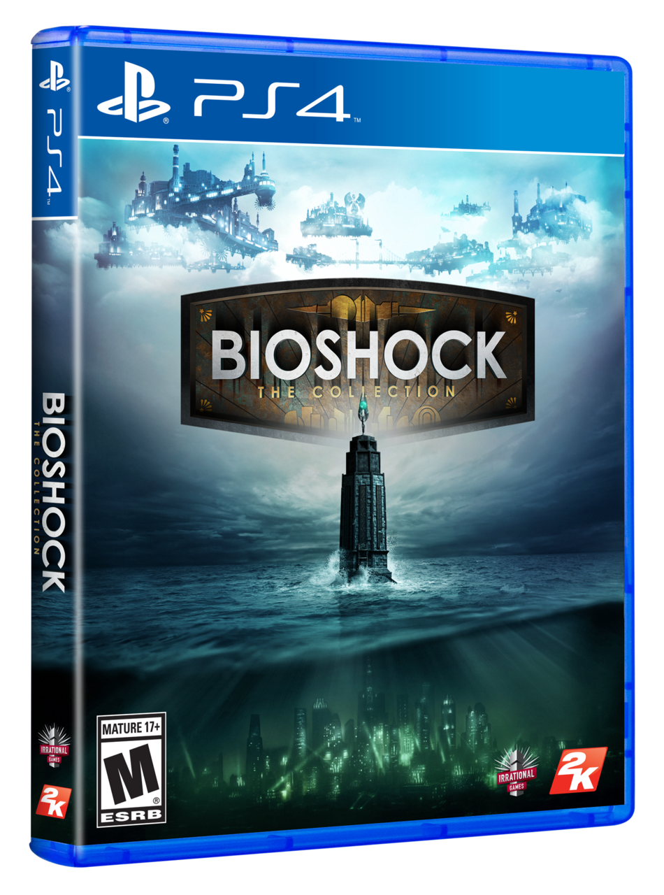 3088182-2kgmkt_bioshock_the_collection_ps4_fob_3d_left.png