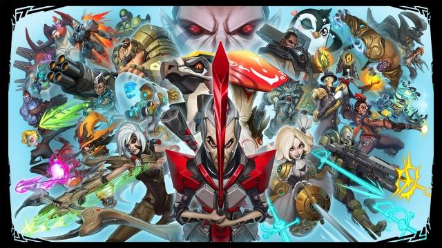 Battleborn_StartScreen_HeroArt.jpg