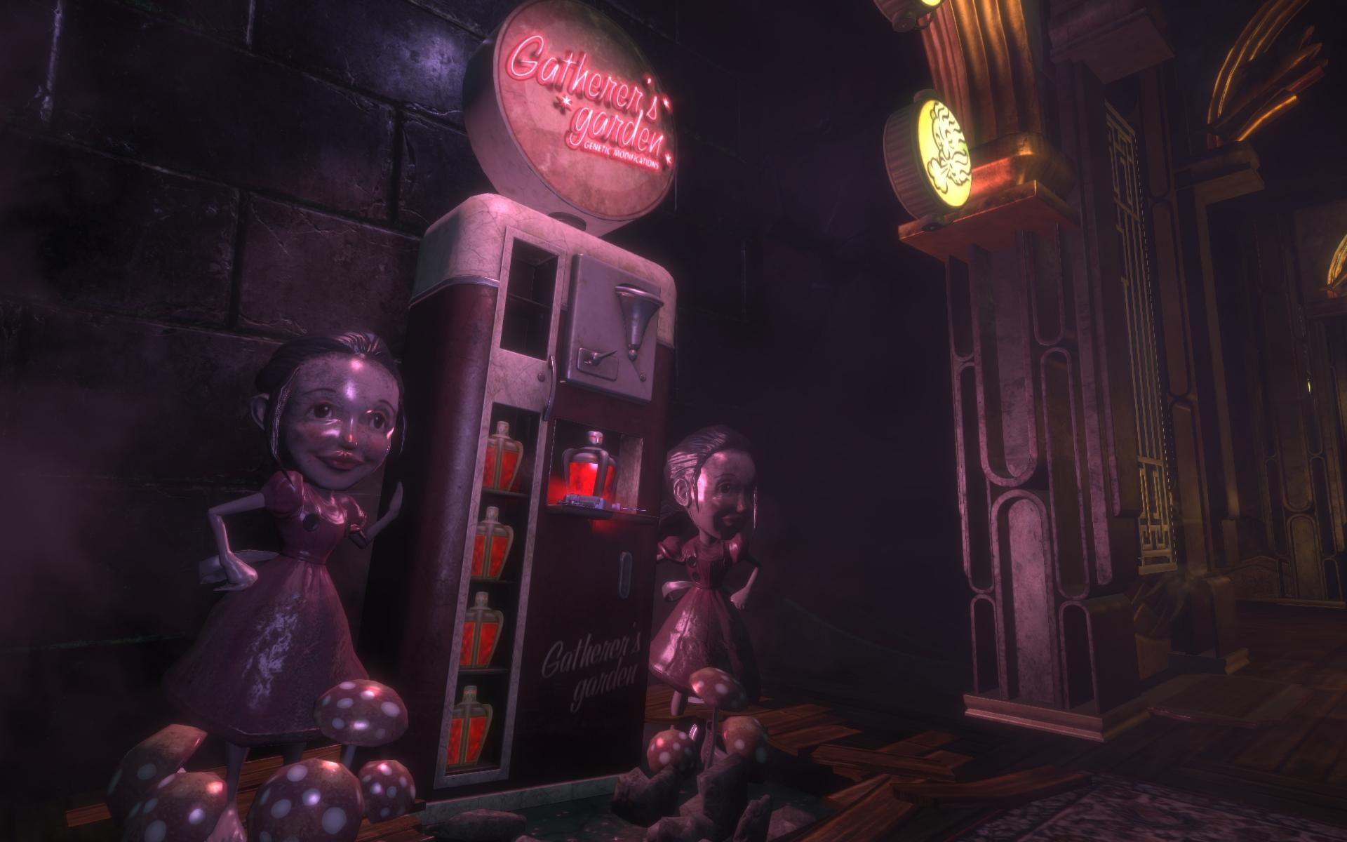 BioShock-The-Collection_2016_06-30-16_002.jpg