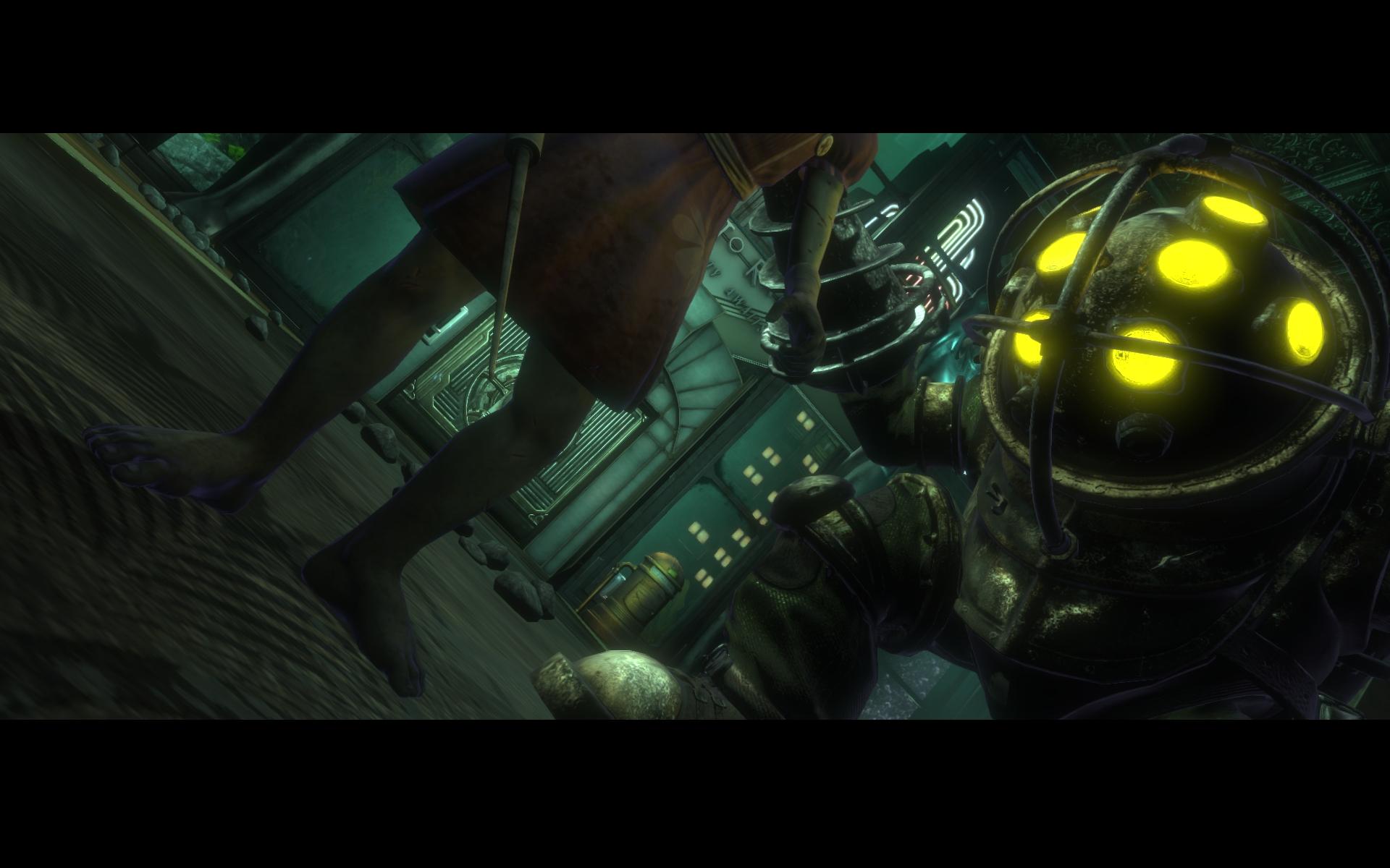 BioShock-The-Collection_2016_06-30-16_004.jpg