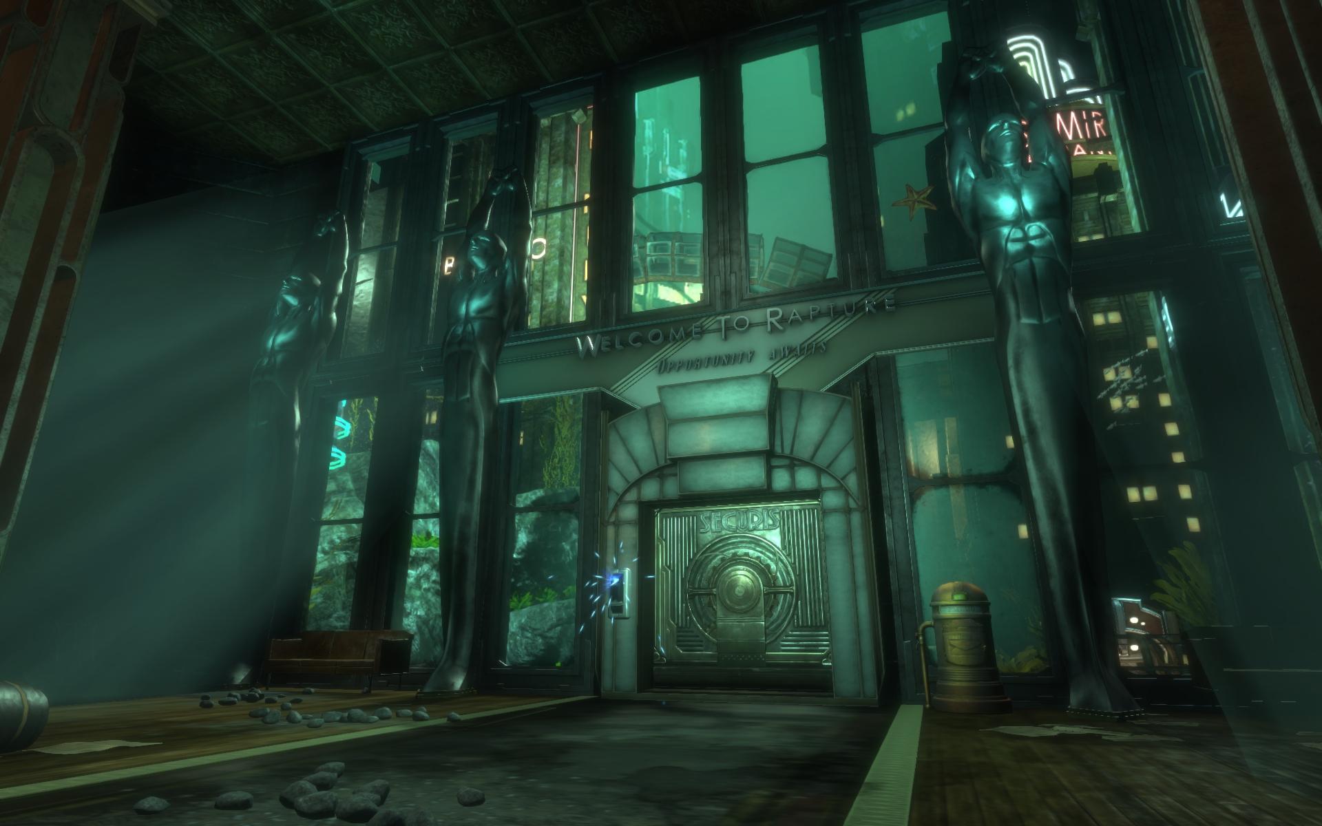 BioShock-The-Collection_2016_06-30-16_005.jpg