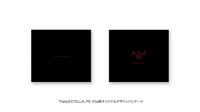 Gallery_Vita_fate-extella_3.jpg