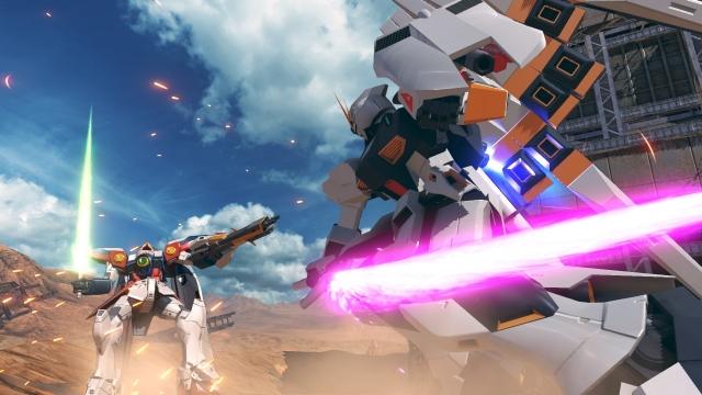 Gundam-Versus_2016_10-18-16_001.jpg