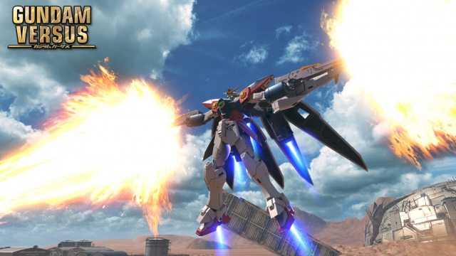 Gundam-Versus_2016_10-18-16_003.jpg