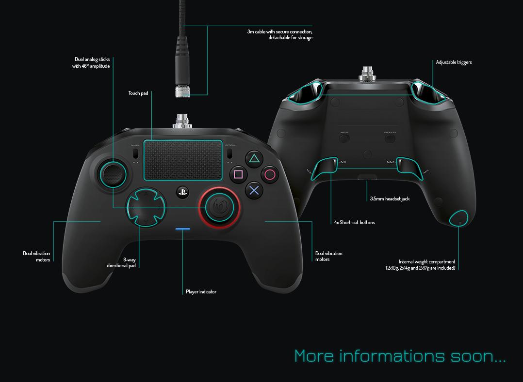 NACON-Gaming-PRO-CONTROLLER.jpg
