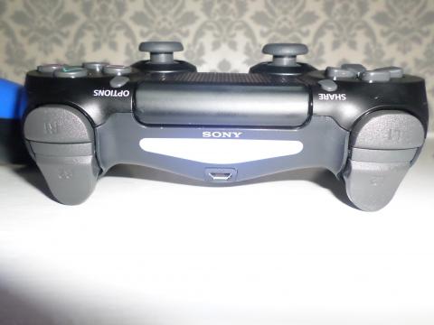 PS4-Slim-3.jpg
