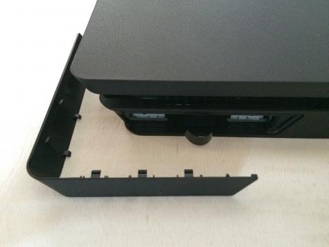PS4-Slim-4.jpg