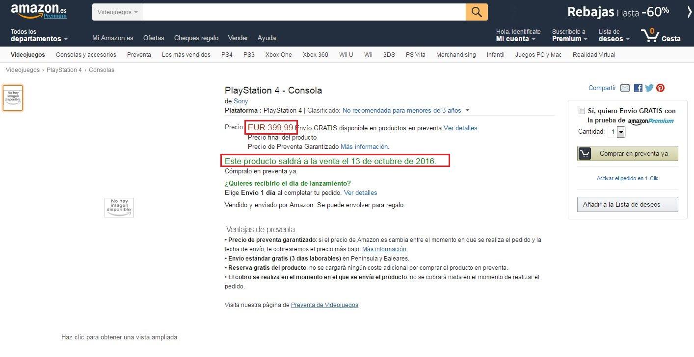 PS4_Neo_Amazon.jpg