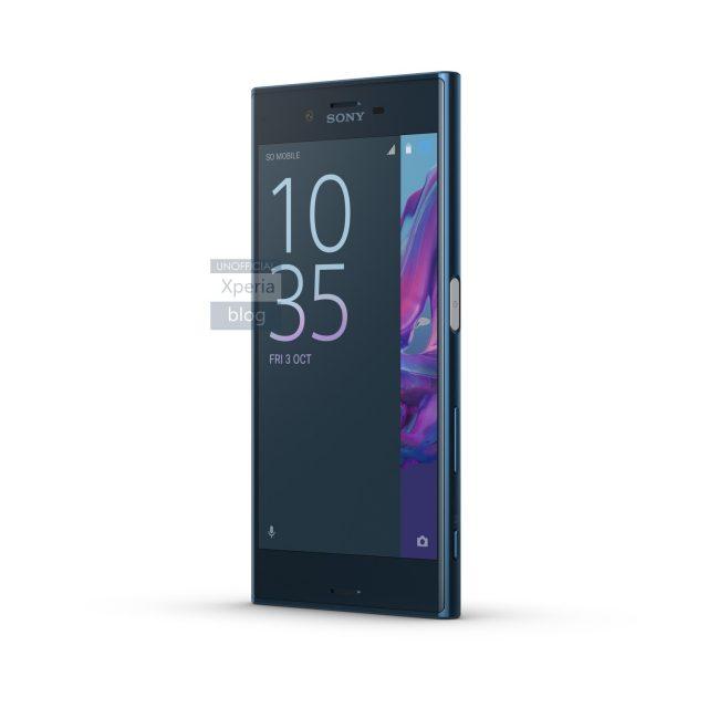 Sony-Xperia-XZ_1-640x640.jpg