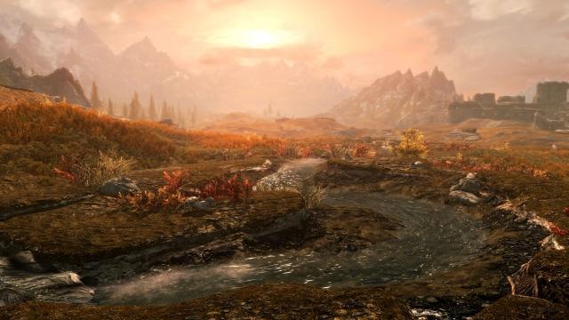 TundraStreamFULL.jpg