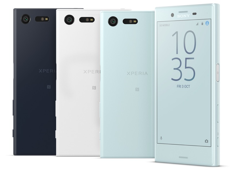 Xperia_X_Compact-colour_group.jpg