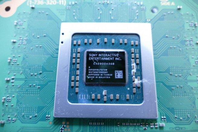 in-comparatif-hardware-ps4-vs-ps4-slim-4.jpg