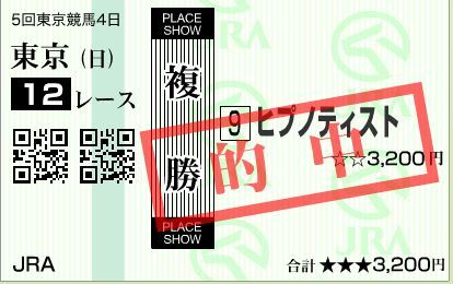 2016111317244384e.jpg
