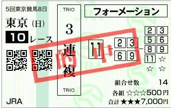 20161128185043392.jpg