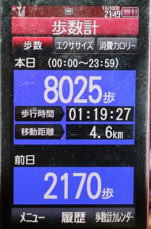 0A1A0134-11-13.jpg