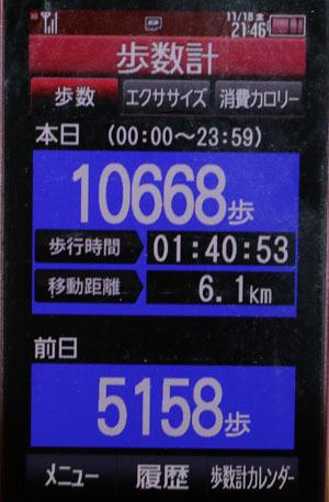 0A1A1077-11-18.jpg