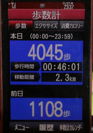 0A1A1220-11-21.jpg