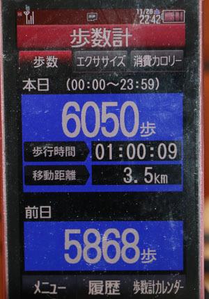 0A1A1838-11-26.jpg