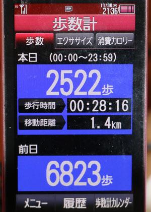 0A1A2278-11-30.jpg