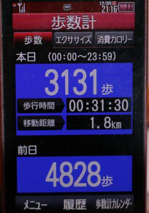 0A1A2566-12-04.jpg