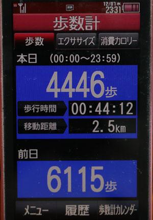 0A1A2620-12-07.jpg