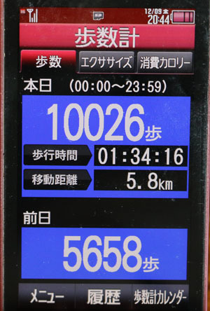 0A1A2966-12-09.jpg