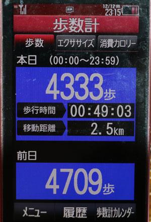 0A1A3006-12-12.jpg