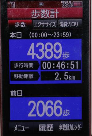 0A1A8719-10-31.jpg