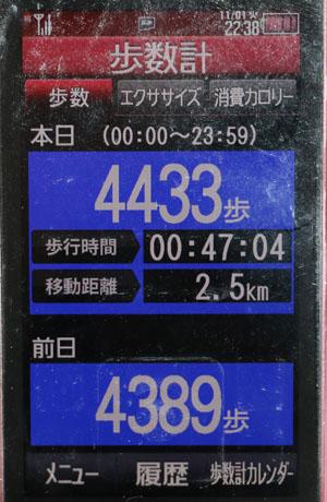 0A1A8721-11-01.jpg