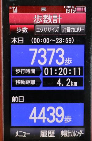 0A1A8741-11-02.jpg