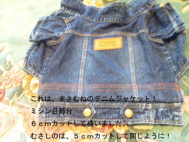 161205_093116-987654-76545.jpg