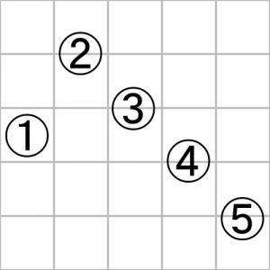 RS2_Formation-13 Ryujin