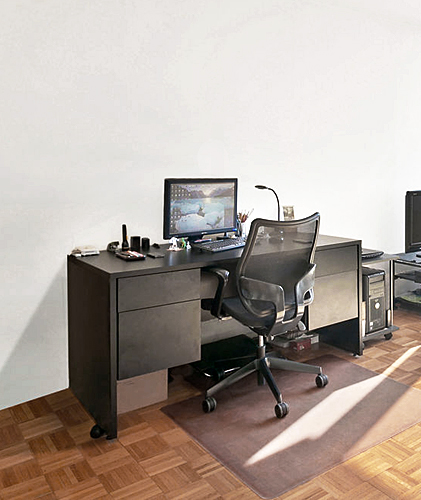 wwp33c-office.jpg