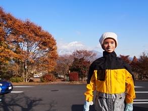fuji-20161126-16s.jpg