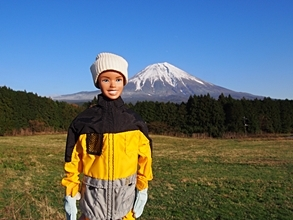 fuji-20161126-18s.jpg