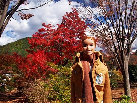 mizugaki-20161103-02s.jpg