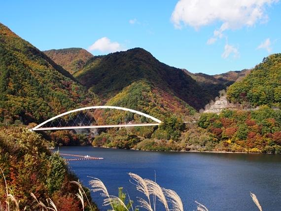 mizugaki-20161103-08s.jpg