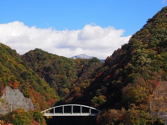 mizugaki-20161103-15s.jpg