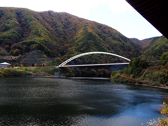 mizugaki-20161103-23s.jpg