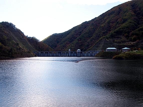 mizugaki-20161103-24s.jpg