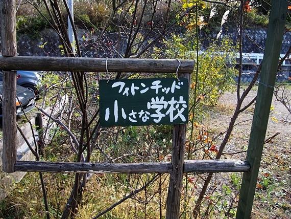 mizugaki-20161103-25s.jpg