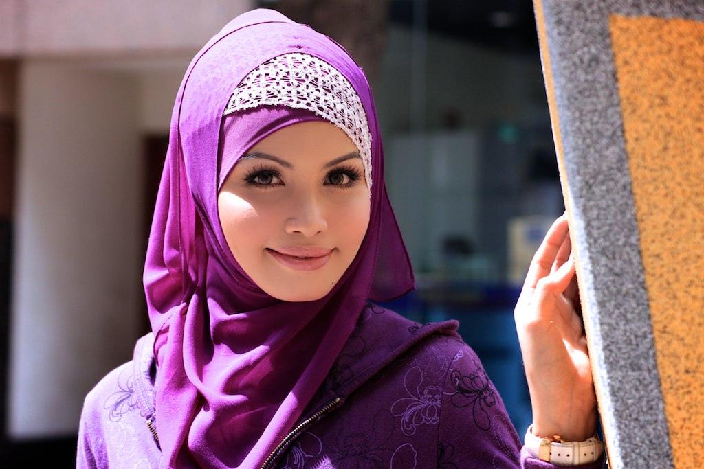 マレー人とは?顔の特徴や宗教・身長・名前の付け方は?女性の性格も調査!