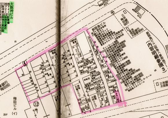987-127-6梅田80s地図2