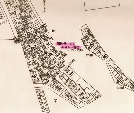 987-127-6梅田80s地図5