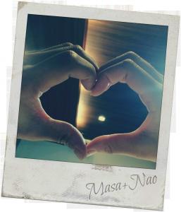 masanao1300
