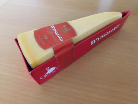 wyngaard cheese1